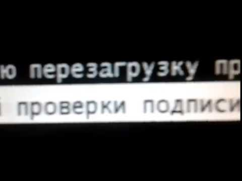 Что делать если windows не запускается
