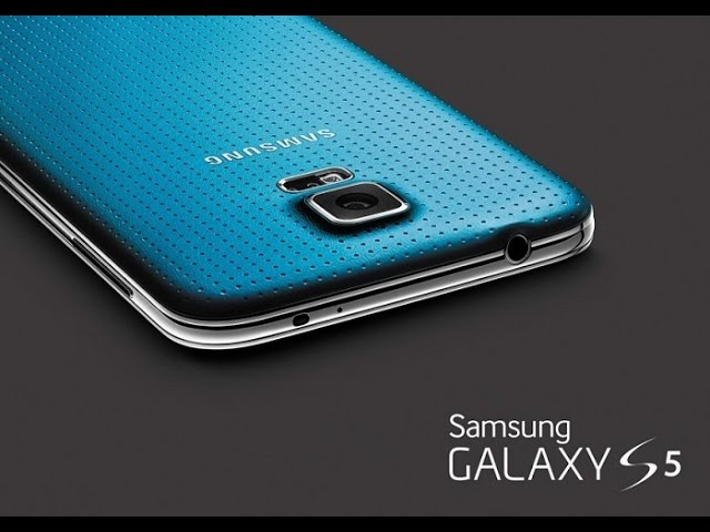 Мерцание SUPER AMOLED дисплея samsung s5